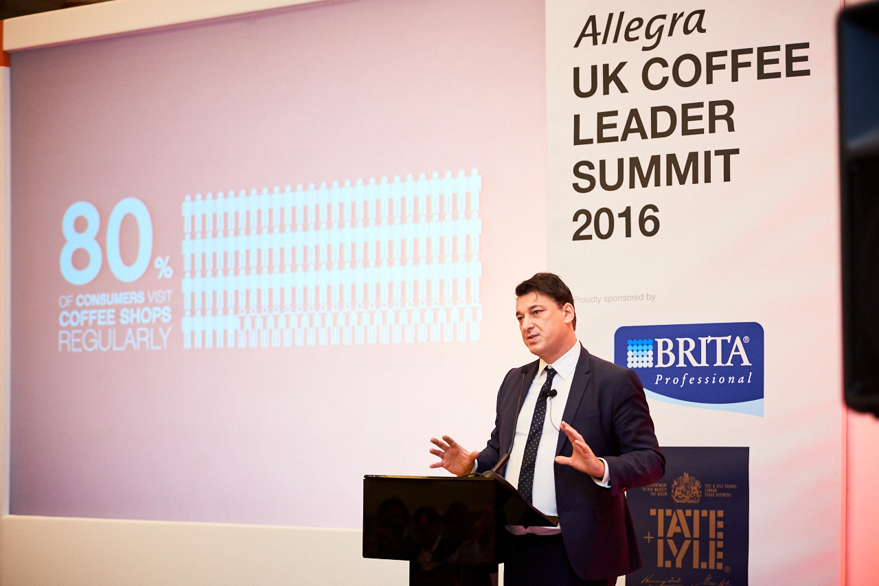 Allegra Events - Coffee Leader Summit - 2016  _A204792